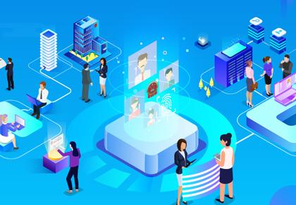 CTID平台:中国特色网络可信身份战略实践